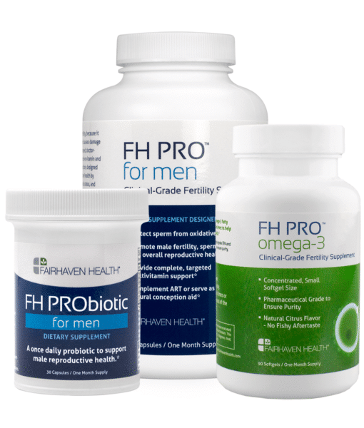 FH PRO Essentials Bundle