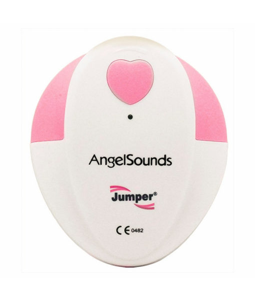 Angel Sounds Fetal Doppler Product