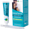 BabyDance MultiUse Fertility Lubricant