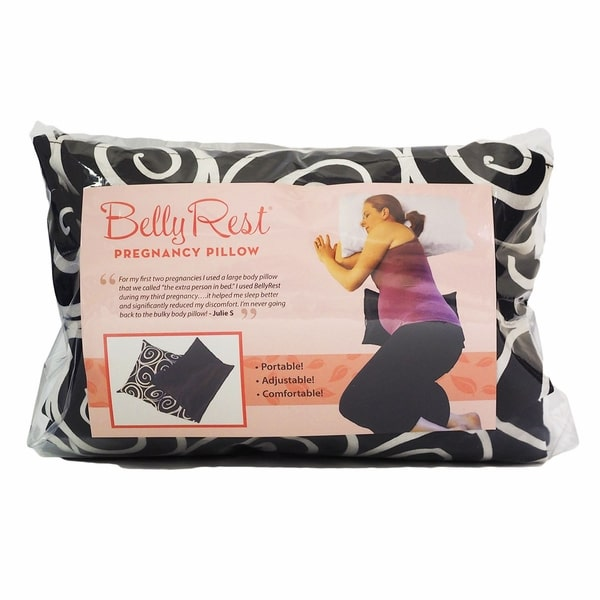 health review pillow resources pillows by large snuggle best body full customsleeping blogs vive