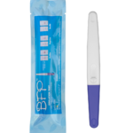 Buy BFP Ovulation Midstream Tests