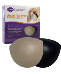 Breast Pad Ever
