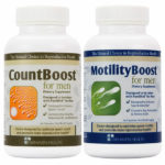 countboost-motilityboost-gpn