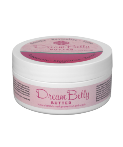 DreamBelly Butter Stretch Mark Cream