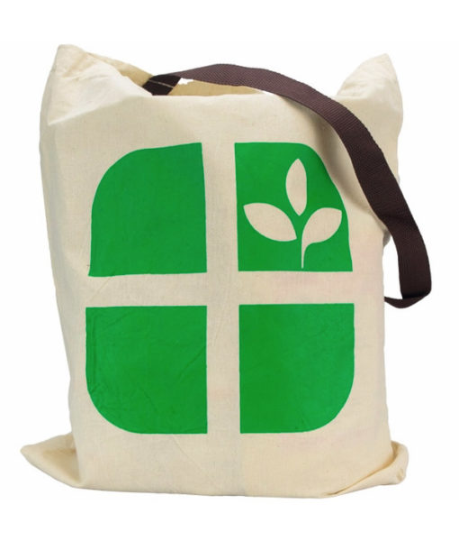 Fairhaven Health Shopping Bag