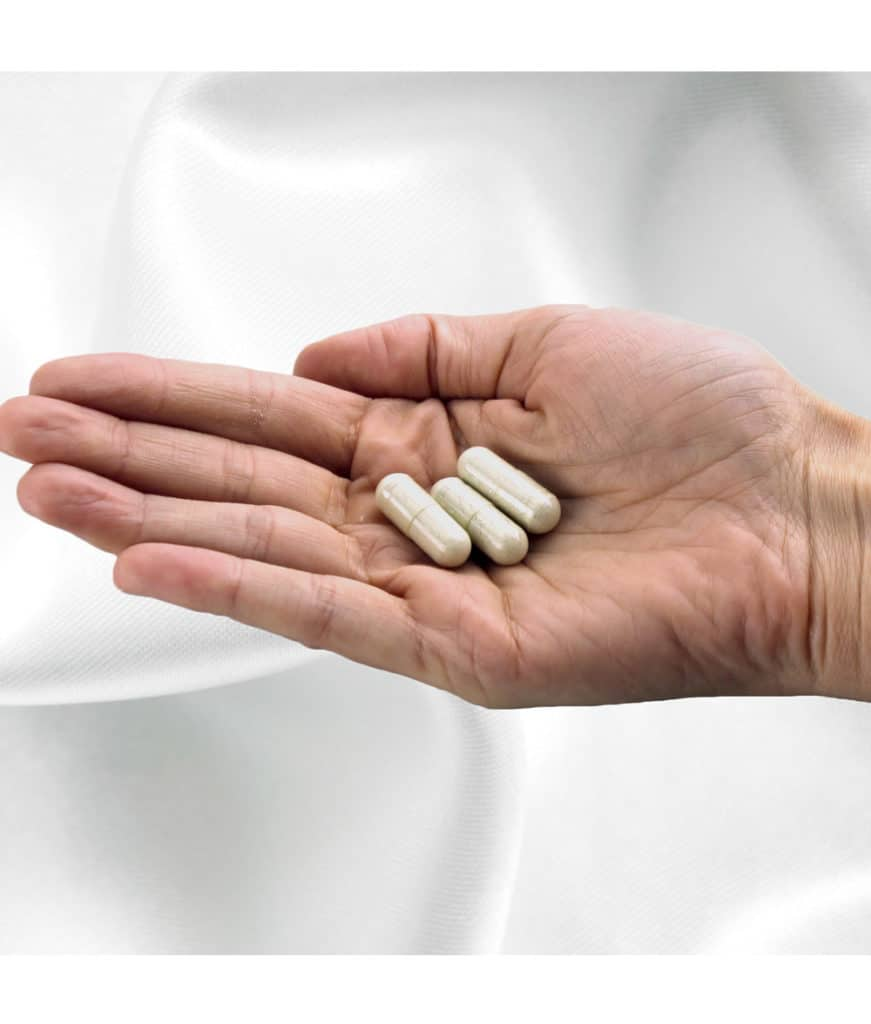 Lovely women tell me, How much does it cost in a pack of pills, how to take it, what results