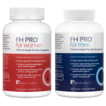 FH Pro Combo Pack