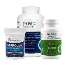 FH PRObiotic Bundle