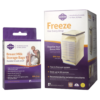 Milk Storage Bundle - Freeze & Bags