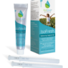 IsoFresh Balancing Vaginal Gel