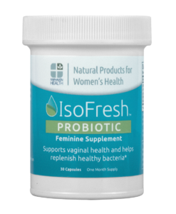 IsoFresh Probiotic