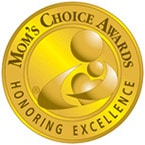 Milkies Softies Mom's Choice Awards Honoring Excellence