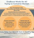 ovarian-health-bundle-112