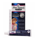 Preseed Sperm Friendly Lubricant
