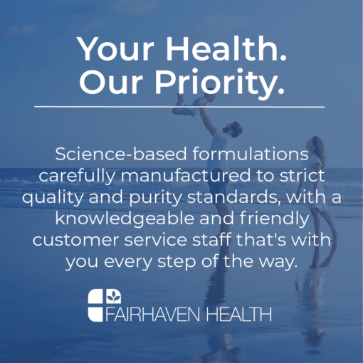 FH PRO Women - Your Health. Our Priority.