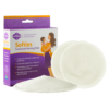 Softies Contoured Nursing Pads