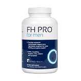 fh pro for men