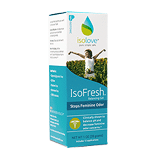 Buy Isofresh Balancing Gel