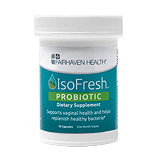 Buy Isofresh Probiotic