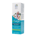 Buy Sage Personal Moisturizer and Lubricant