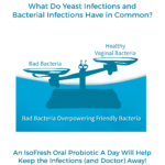 yeast-bacterial-infection-l
